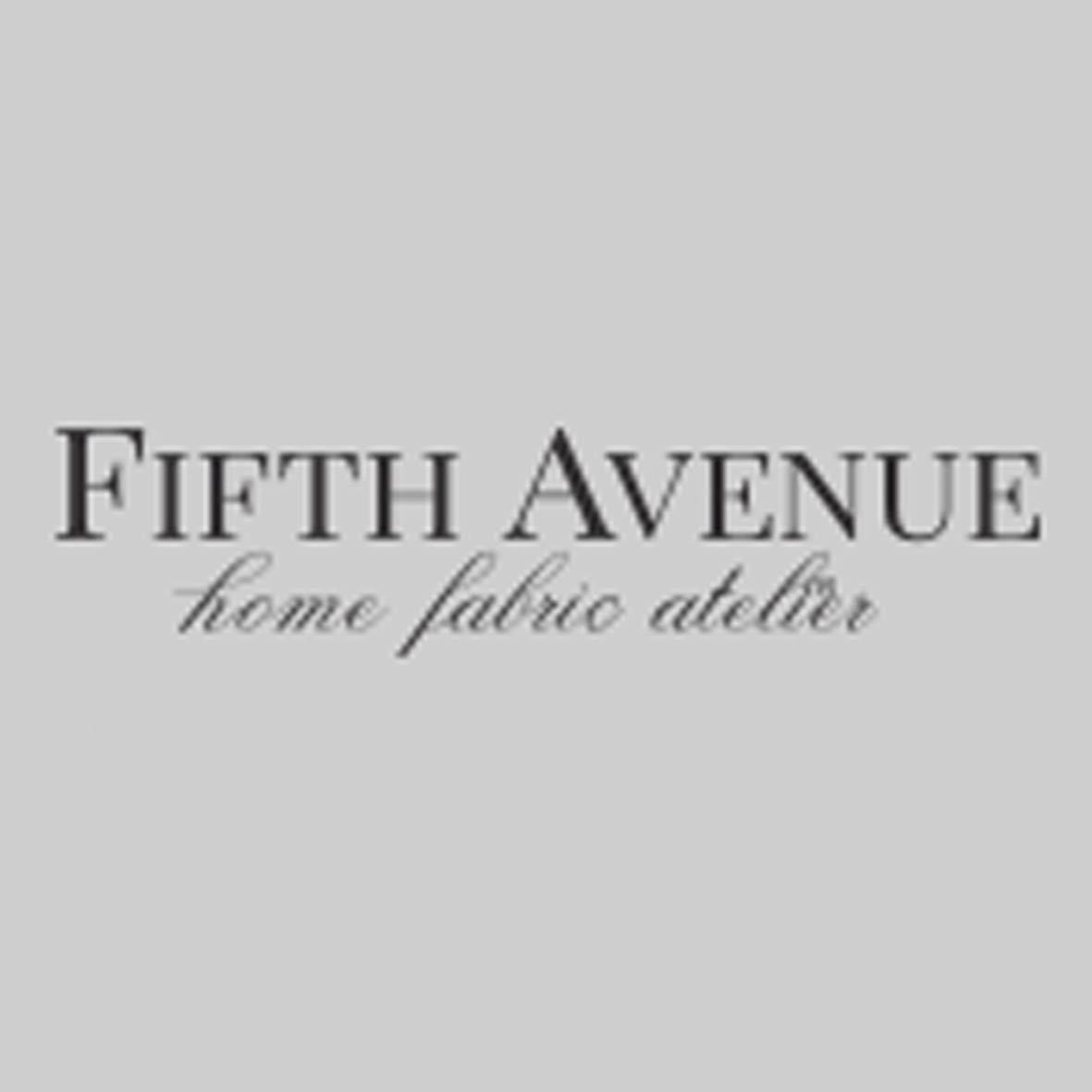 Fifth Avenue Atelier