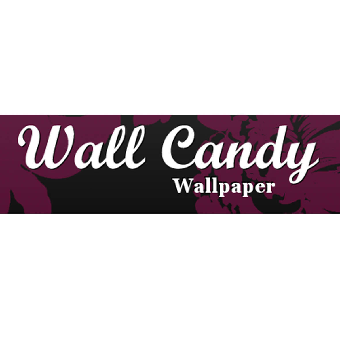 Wall Candy Wallpaper - Perth