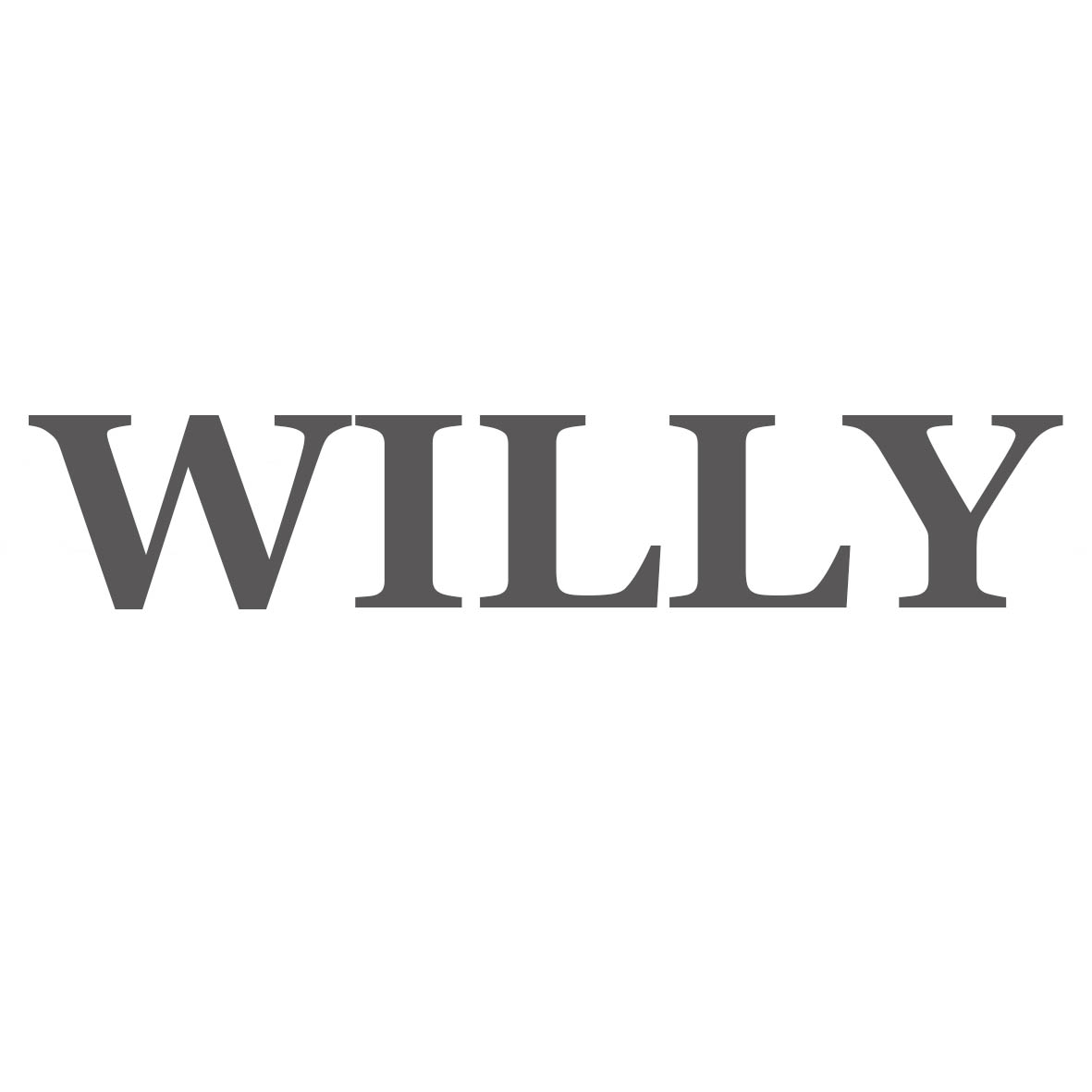 Willy Fabrics and Wallpapers